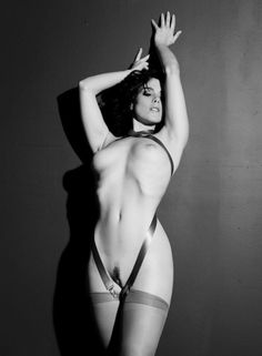 This blog is dedicated to the BDSM lifestyle, fetish and kink-related photography. Feel free to perv...