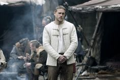 King Arthur, Legend Of The Sword, Charlie Hunnam, 2017 movies, new movie King Arthur 2017, King Arthur Legend, Roi Arthur, Guy Ritchie King Arthur, The Sword, Charlie Hunnam King Arthur, Charlie Hunnam Soa, Movies And Series, New Movies