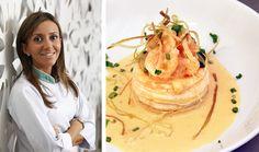 Post novo no Blog! Conheça o trabalho da chef Kika Marder! https://www.montacasa.com.br/blog/chefs-brasileiros-kika-marder/ …