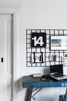 DIY & design | Boligmagasinet.dk