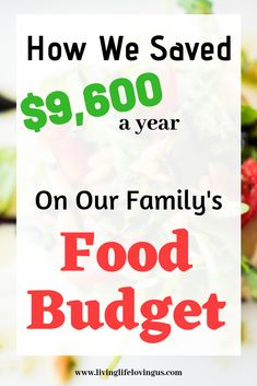 How Tacos Saved Our Finances - LivingLifeLovingUs Budget Family Meals, Life On A Budget, Jicama Slaw, Jerk Shrimp, Chickpea Tacos, Grocery Savings Tips, Grab Food, Sweet Potato Hash, Breakfast Tacos