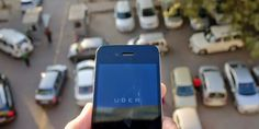 50 things you should know before taking ride with uber