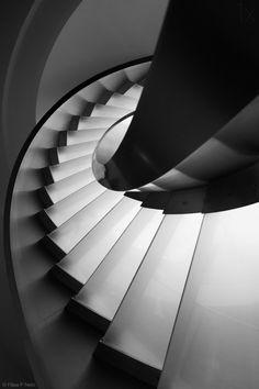 1X - Next Level by Filipe P Neto  http://1x.com/photo/907355/playlist:315067