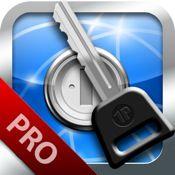 1Password Pro