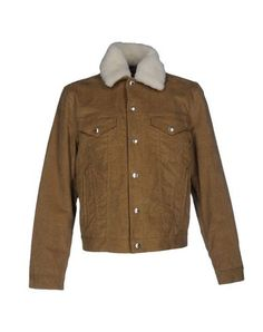ACNE STUDIOS . #acnestudios #cloth #top #pant #coat #jacket #short #beachwear