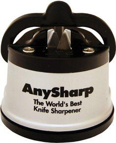 AnySharp Global World's Best Knife Sharpener (Silver) by AnySharp, http://www.amazon.co.uk/dp/B0029X0RTU/ref=cm_sw_r_pi_dp_9q6Bsb10XSB8G