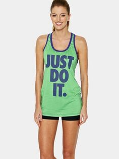 Nike Classic Just Do It Tank Top, http://www.littlewoods.com/nike-classic-just-do-it-tank-top/1213658444.prd