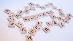 7 Things that make you more likely to get divorced