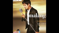 """""""SHIVAM"""" """" AND"""" """" HIS """"  """"VERY"""" """" MELODIOUS """" """" VOICE"""" !!!"""