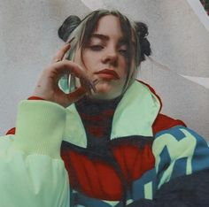 Billie Eilish, Bae, Rare Pictures, Queen, Her Music, Celebs, Celebrities, My King, Role Models