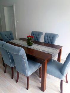 Ekskluzywne krzesła do jadalni - Sklep meblowy Onemarket - Meble do sypialni, pokojowe, młodzieżowe