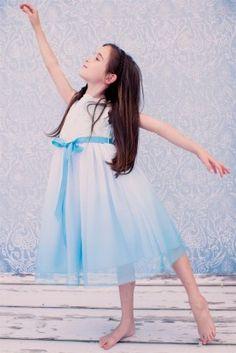 Premium Formal Wear Australia – The finest selection of children's formal wear