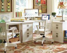 Büro Möbel Büro Möbel Scheune