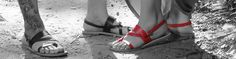 Handmade sandals 100% High Quality Genuine por AstirSandals en Etsy