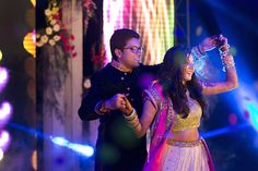 Top Wedding Photographers, Photography Services, Kolkata, Wedding Shoot, Candid, Maternity, Wedding Photography, Concert, Recital