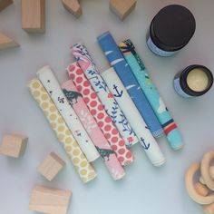 100% organic cotton cloth baby wipes nz zero waste Cloth Baby Wipes, Cloth Nappies, Wet Wipe, Baby Skin, Baby Care, Organic Cotton, At Least, Zero Waste, Babies