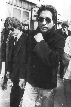 Bob Dylan Isle of Wight - August 1969 Bob Dylan, Simple Twist Of Fate, Pat Garrett, Nashville Skyline, Travelling Wilburys, Blowin' In The Wind, Music Magazines, Isle Of Wight, Popular Music