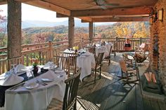 The Registry Collection - The Lodge at Buckberry Creek- Gatlinburg, Tennessee (6568)