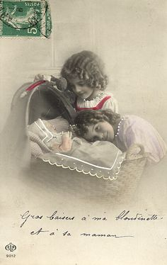 Victorian Children (89)