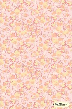 Patterns, Block Prints, Patrones, Pattern, Models, Templates
