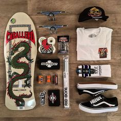 The old Skool boards have arrived at sickboards check out this dope Powell Peralta. #skateboard #skatelife #skateboarding #street #tricks #hype