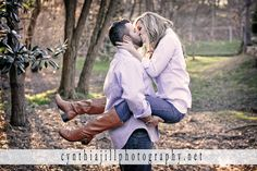 engagement photography Engagement Pictures, Wedding Pictures, Engagement Ideas, Engagement Session, Couple Photography, Engagement Photography, Photography Ideas, Cute Couple Pictures, Couple Photos