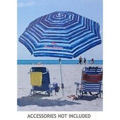 Strollers Accessories Motivated Upgraded Sunshade For Baby Stroller Universal Type Parasol Sunscreen Cover For Stroller Cart Accessories Reliable Performance
