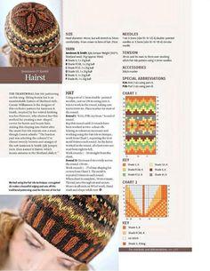 http://knits4kids.com/ru/collection-ru/library-ru/album-view/?aid=8109
