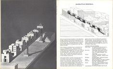Holl-bridge-08