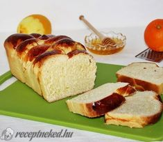 Cornbread, Vanilla Cake, Baked Potato, Food To Make, Sandwiches, Cheese, Baking, Ethnic Recipes, Heavenly