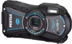 Online Digital Camera Store provide all digital camera brands and accessories with daily best deals.