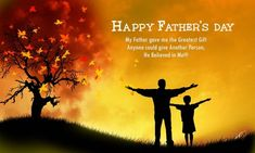 short fathers day poems Archives - Page 2 of 2 - Happy Fathers day Happy Fathers Day Images Quotes Wishes Messages Poems 2018 Fathers Day Images Free, Fathers Day Images Quotes, Happy Fathers Day Message, Happy Fathers Day Pictures, Fathers Day Messages, Fathers Day Wishes, Happy Father Day Quotes, Funny Fathers Day, Fathers Day Sayings