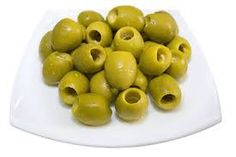 Pitted Green Olives in Bulk or packed from Spain. Highest quality for cheapest price Olives, Spain, Fruit, Green, Black, Food, Pickling, Black People, Sevilla Spain