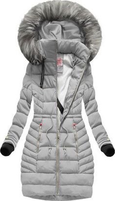 Top Top Baby Girls /ruseta/ Coat