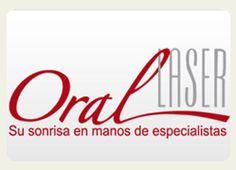 Your smile in the hands of specialists.  Medellin #Dental Cluster | Smile Design | #Implants | #Dentists | Medellin, Colombia