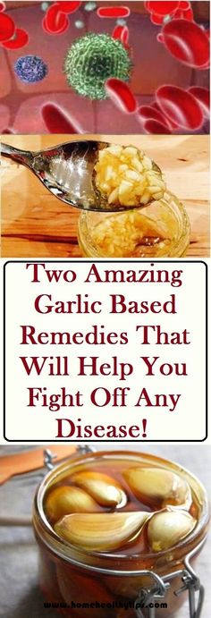 Garlic has been used for ages by the people all around the world. It offers great taste to numerous dishes but as well as it incorporates a wide range of health benefits and for that[...]