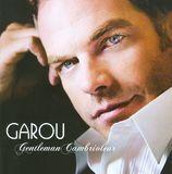 Gentleman Cambrioleur [CD]