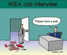 job-interview-cartoon-funny.jpg 521×425 pixels