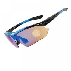 Item Type: Cycling Sunglasses Lens Material: PC Frame Material: PC Lens Size: x cm Frame Width: 137 cm Protection: Features: Windproof Goggles, Polarized Cycling Sunglasses, Anti-UV Glasses Cycling Sunglasses, Sports Sunglasses, Sunglasses Women, Polarized Sunglasses, Oakley Sunglasses, Travel Accessories, Fashion Accessories, Anti Uv, Sunglasses