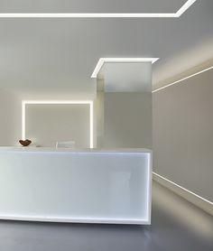 Astro lighting trimless downlight range astro lighting trimless trimless recessed linear led for living room ceiling option 3 aloadofball Choice Image
