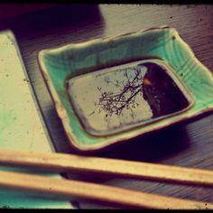 chopsticks Memoirs Of A Geisha, How To Make Sushi, Okinawa Japan, Chopsticks, Sheet Pan, Asian Recipes, Create, Ideas, Food