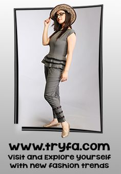 chase your #passion visit tryfa.com  #FashionTrends #WomenWear Italian Marble, I Voted, Fall Fashions, Hot Pants, Michael Kors Bag, Seo, Jumpsuits, Autumn Fashion, Web Design