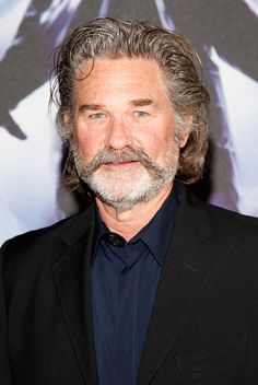 And why Kurt Russell net worth is so massive? Kurt Russell net worth is definitely at the very top level among other celebrities, yet why?