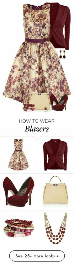 Wedding Guest Attire - by mljilina Mode Outfits, Casual Outfits, Fashion Outfits, Womens Fashion, Fashion Trends, Bar Outfits, Vegas Outfits, Woman Outfits, Club Outfits