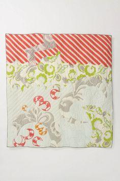 modern quilt by Bdg2991