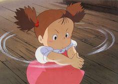 画像表示 - マンガ、アニメ、のオススメ!~ガンダムさんのブログ~ - Yahoo!ブログ