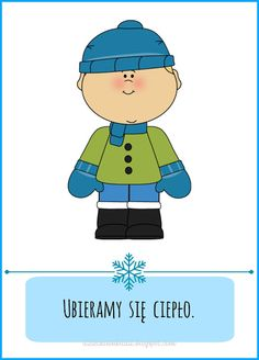 Disney Characters, Fictional Characters, Preschool, Education, Boys, Winter, Crafts, Baby Boys, Winter Time