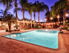 It's almost Friday...pool party anyone?  MLS: 150049378