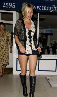 kate-moss-style-080709-2