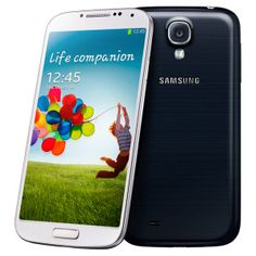 Samsung Galaxy S4 review   T3
